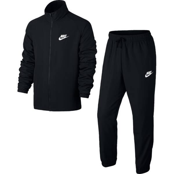 NIKE Herren Trainingsanzug Sportswear Track Suit