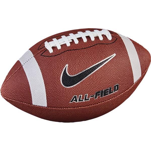 NIKE Ball 9005/1 All Field 3.0 FB