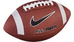 Vorschau: NIKE Ball 9005/1 All Field 3.0 FB
