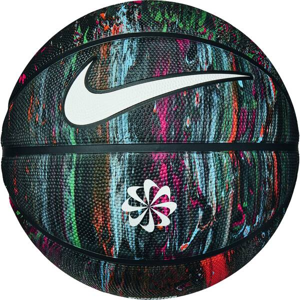 NIKE Basketball Revival