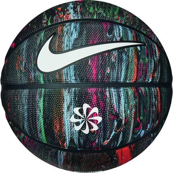 NIKE Basketball Revival