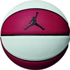 NIKE Ball 9018/6 JORDAN PLAYGROUND 8P