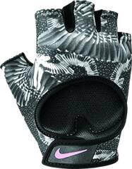 NIKE Damen Handschuhe 9092/57 GYM ULTIMATE FITNESS