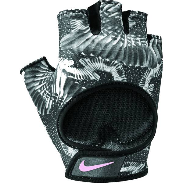 NIKE Damen Handschuhe 9092/57 GYM ULTIMATE FITNESS