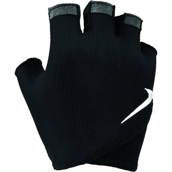 NIKE Damen Handschuhe 9092/59