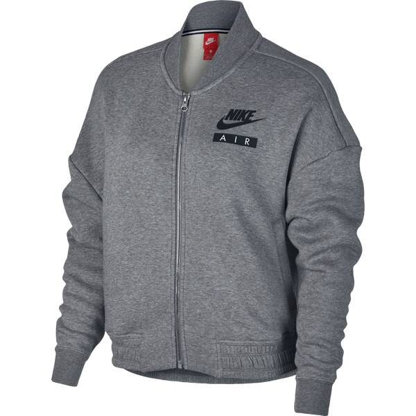 NIKE Damen Jacke RALLY JKT VARSITY AIR online kaufen bei INTERSPORT!