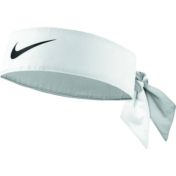 NIKE 9320/8 Tennis Headband