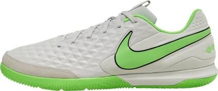 """NIKE Herren Fußballschuhe Halle """"Nike Tiempo Legend 8 Academy IC"""""""
