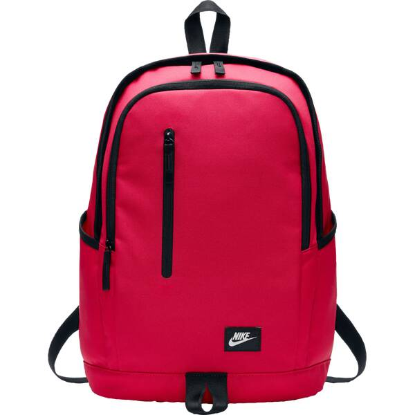 NIKE Rucksack All Access Soleday - Sol