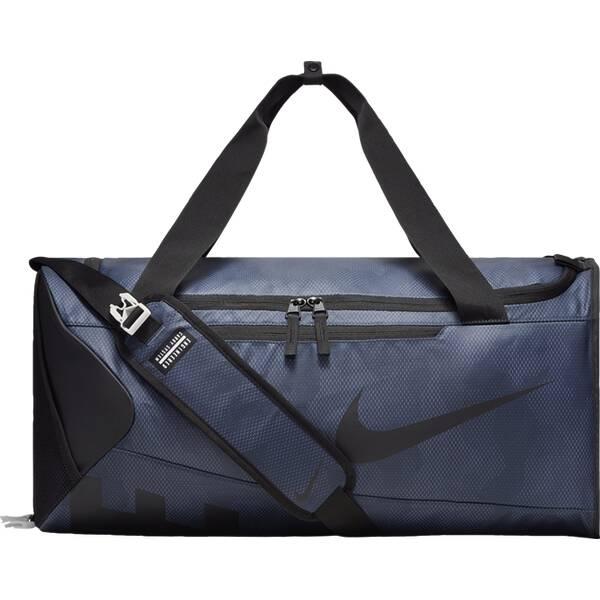 NIKE Herren Trainingstasche Alpha Training Duffel Bag Medium
