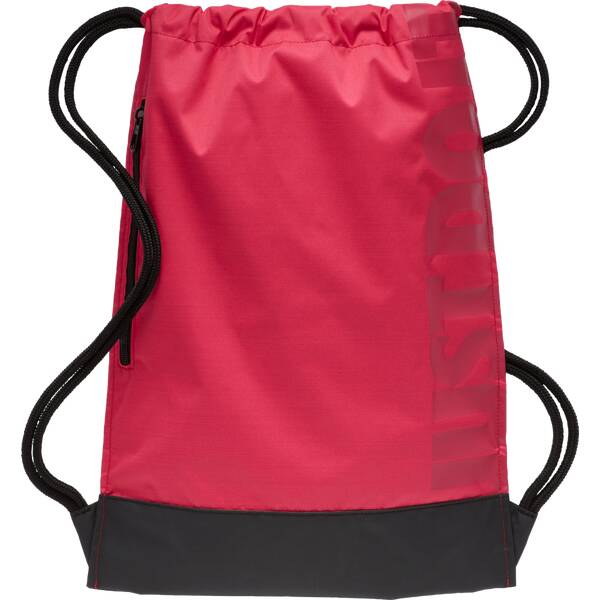 12a67de16acb8 NIKE Gymnastikbeutel Brasilia online kaufen bei INTERSPORT!