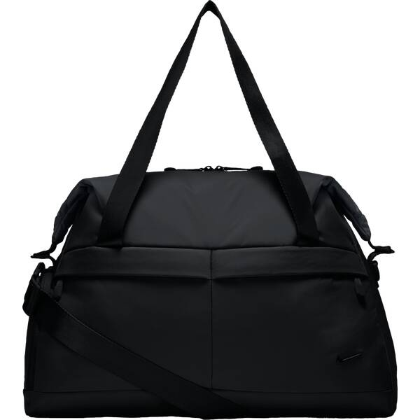 NIKE Damen Sporttasche Women's Nike Legend Club Training Bag