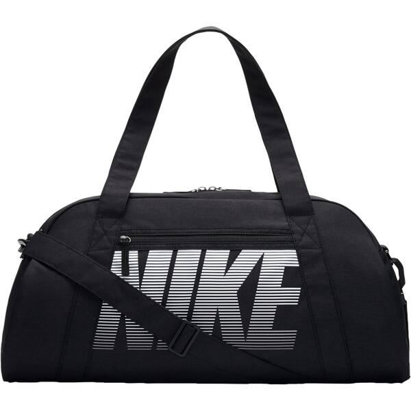 NIKE Trainingstasche Gym Club Training Duffel Bag