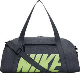 "NIKE Trainingstasche ""Gym Club Training Duffel Bag"""