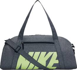 "NIKE Damen Trainingstasche ""Gym Club Training Duffel Bag"""