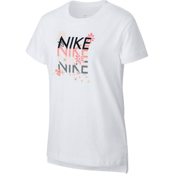 NIKE Kinder Shirt DPTL SUPER