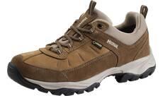 Vorschau: MEINDL Damen Multifunktionsschuhe Multi-Schuh Aremberg GTX W