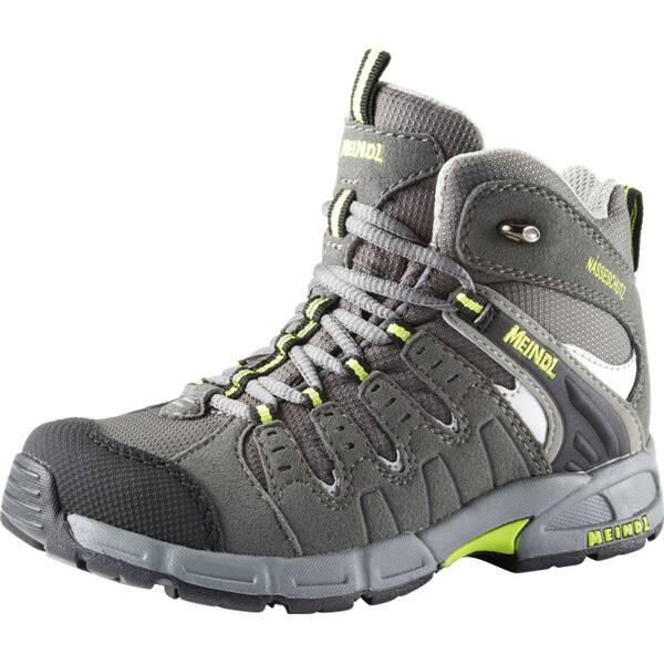 MEINDL Kinder Wanderschuh Snap Junior Mid