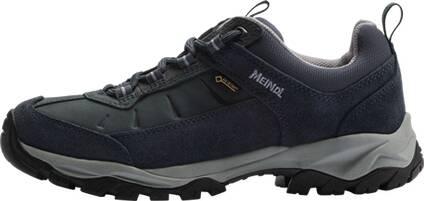 Von Im Intersport Günstig Schuhe Onlineshop Kaufen nx07UWCqw