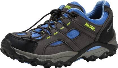 MEINDL Kinder Trekkingschuhe Lugo GTX®