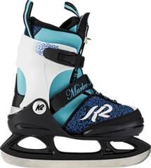 K2 Kinder Schlittschuhe MARLEE ICE