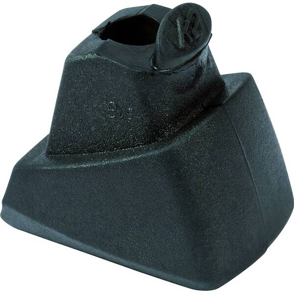 K2 Inlineskates Ersatz-Bremsgummi