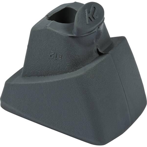 K2 Inliner-Bremsgummi /Non-Marking