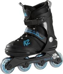 K2 Kinder Inlineskates Inl-Sk.Velocity Jr.