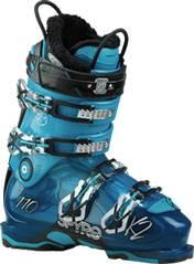 K2 Damen Skistiefel SPYRE 110 LV (97mm)