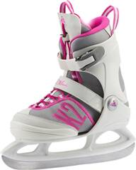 K2 Kinder Eishockeyschuhe MARLEE ICE