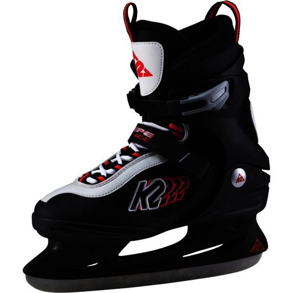 K2 Herren Eishockeyschuhe Escape Ice M