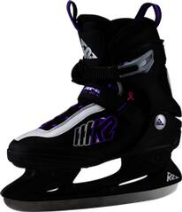 K2 Damen Eishockeyschuhe ESCAPE SPEED ICE W