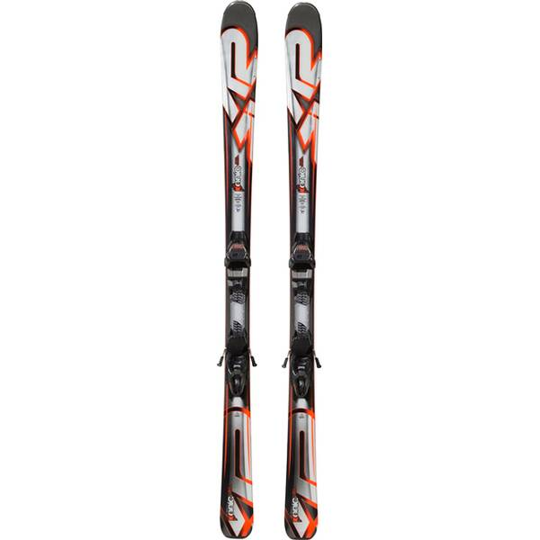 K2 Herren Free Ski
