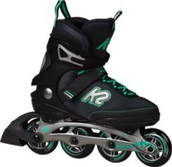 K2 Damen Skates FREEDOM W
