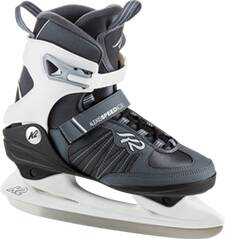 K2 Damen Schlittschuhe ALEXIS SPEED ICE