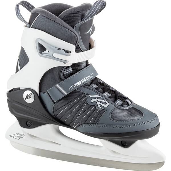 K2 Damen ALEXIS SPEED Ice Skate