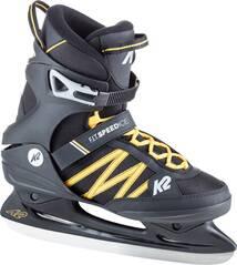 K2 Herren F.I.T. SPEED Ice Skate