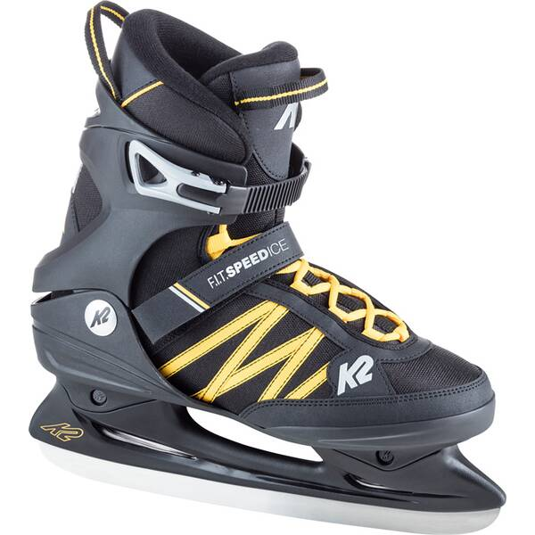 K2 Herren F.I.T. SPEED Ice Skate