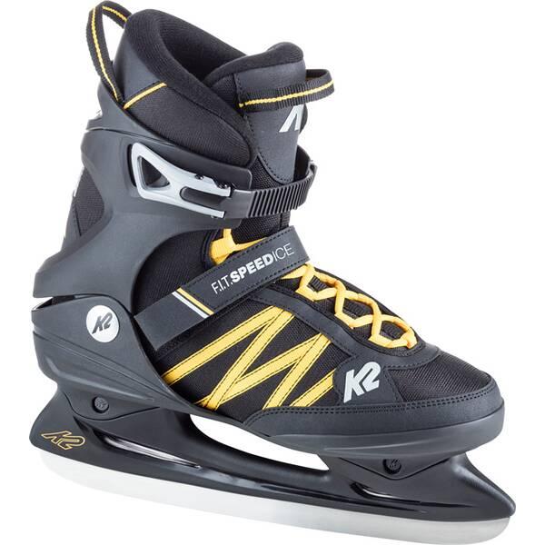 "K2 Herren Schlittschuhe ""F.I.T Speed Ice"""