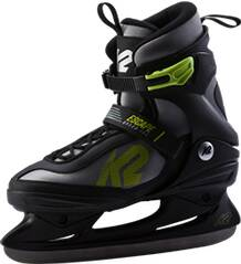 K2 Herren Schlittschuhe ESCAPE SPEED ICE M