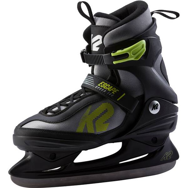 K2 Herren Escape Speed Skate