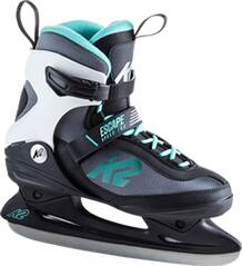 K2 Damen Schlittschuhe ESCAPE SPEED ICE