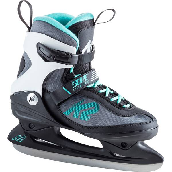 K2 Damen Escape Speed Skate