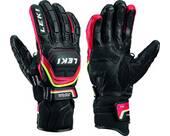 Vorschau: LEKI Herren Handschuhe HS Worldcup Race Flex S LT Speed Sy