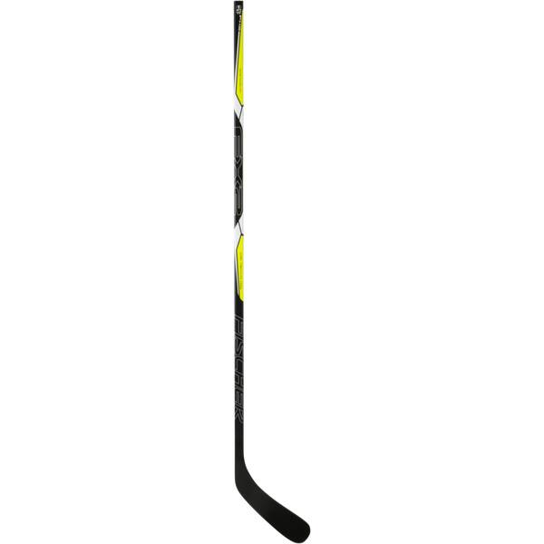 FISCHER Kinder Eishockeystock FX2 JUNIOR STICK