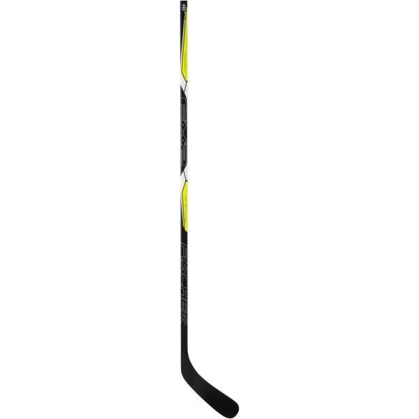 FISCHER Eishockeystock FX2 SENIOR STICK