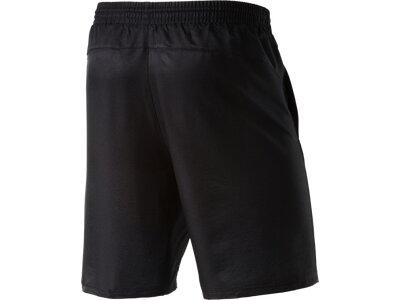 ERIMA Herren CLUB 1900 Shorts Schwarz