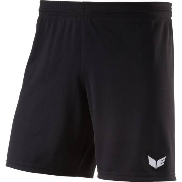 ERIMA Herren CELTA Shorts