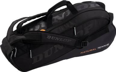 DUNLOP NT 8 Racket Bag