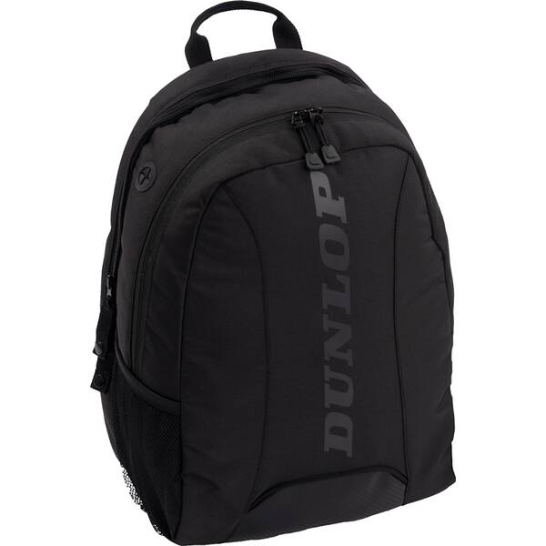 DUNLOP NT Backpack